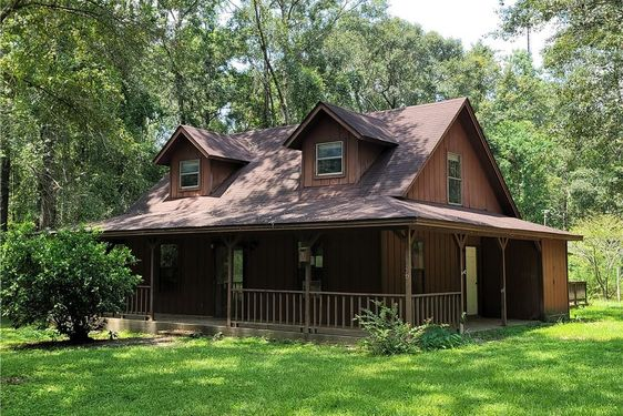 9340 Spice Pond ROAD A Eight Mile, AL 36575