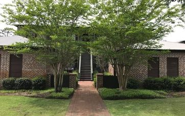 32461 Water View DRIVE Loxley, AL - Image 1