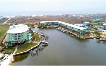 2715 State Highway 180 Gulf Shores, AL 36542 - Image 1