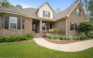 32238 Whimbret WAY Spanish Fort, AL - Image 1