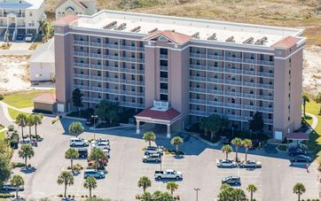 1380 State Highway 180 Gulf Shores, AL 36547 - Image 1