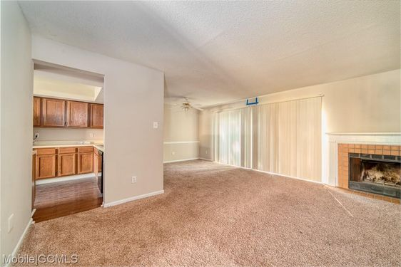 6701 Dickens Ferry ROAD #76 - Photo 3