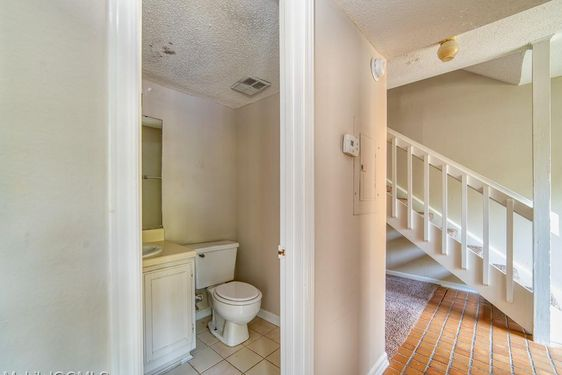6701 Dickens Ferry ROAD #76 - Photo 4
