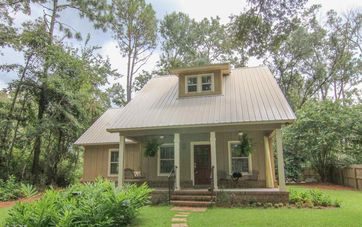 23212 Mcphillips Rd Loxley, AL 36551 - Image 1