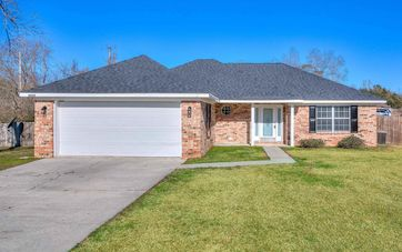 18585 Outlook Dr Loxley, AL 36551 - Image 1