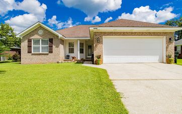 18332 Outlook Dr Loxley, AL 36551 - Image 1