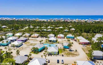 5781 State Highway 180 Gulf Shores, AL 36542 - Image