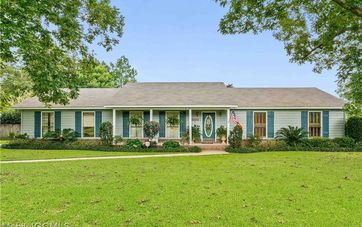 10001 Country ROAD Mobile, AL 36695 - Image 1