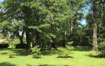 0 Glover STREET Axis, AL 36525 - Image 1