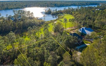 0 Water View DRIVE W Loxley, AL 36551 - Image 1
