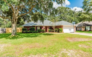 5340 Gamepoint DRIVE W Theodore, AL 36582 - Image 1
