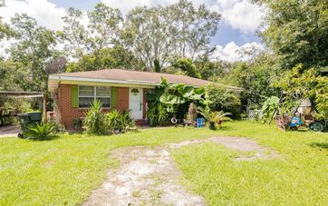 25653 St Hwy 59 Loxley, AL 36561 - Image 1
