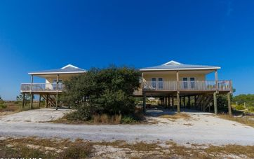 1658 State Highway 180 Gulf Shores, AL 36542 - Image 1