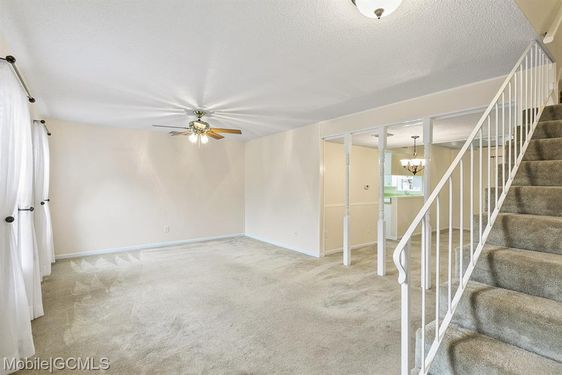 4017 Cottage Hill ROAD #44 - Photo 4