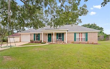 6621 Lydia Whiteford COURT Theodore, AL 36582 - Image 1
