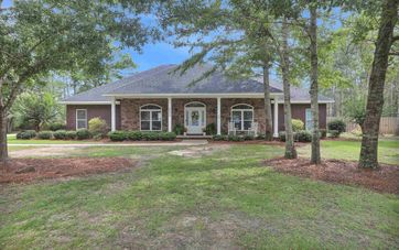 4532 Mill House Rd Gulf Shores, AL 36542 - Image 1