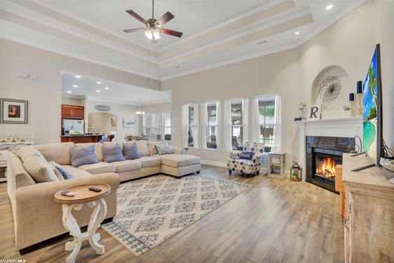 4532 Mill House Rd - Photo 4