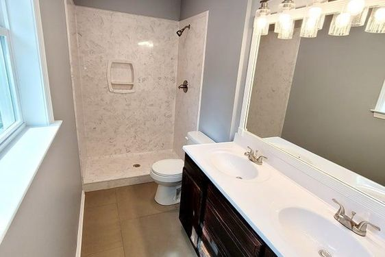 2900 Steeple Chase Ct - Photo 3