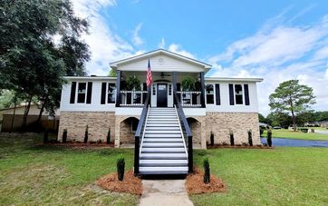 2900 Steeple Chase COURT S Mobile, AL 36695 - Image 1