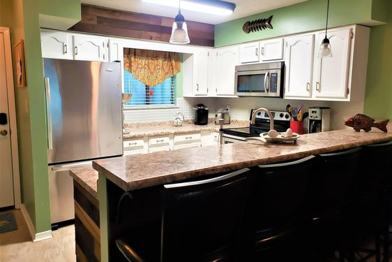 25861 Canal Road #47 - Photo 3