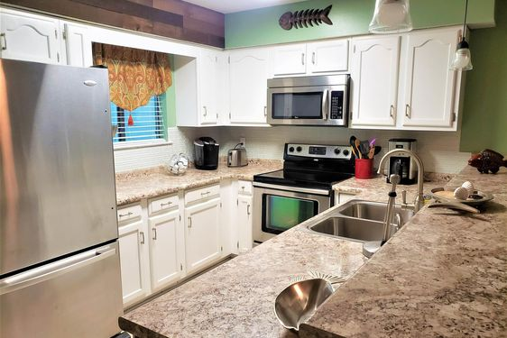 25861 Canal Road #47 - Photo 4