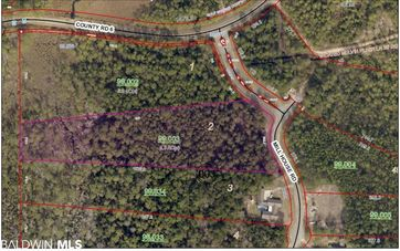 Mill House Rd Gulf Shores, AL 36542 - Image
