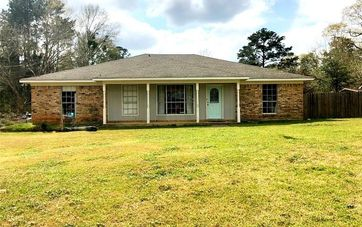 2187 Hickory Valley COURT Semmes, AL 36575 - Image 1