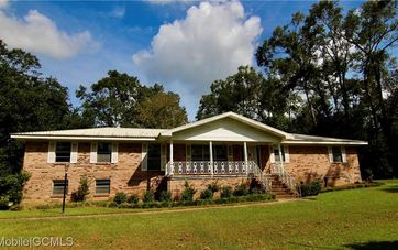 17275 State Highway 104 Silverhill, AL 36576 - Image 1