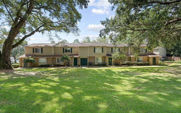6701 Dickens Ferry Rd Mobile, AL 36608-3660 - Image 1
