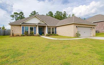 12595 Waxwing Avenue Spanish Fort, AL 36527 - Image 1