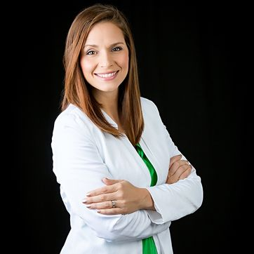 Daniela Nielsen - Bellator Real Estate Agent
