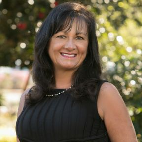 Tammy Balliew - Bellator Real Estate