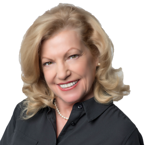 Rita Essig - Bellator Real Estate