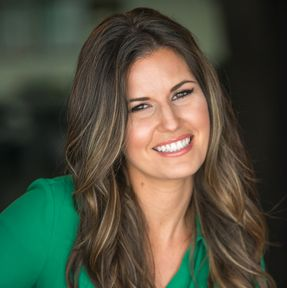 Candace Foster - Bellator Real Estate