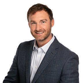 David Turk - Bellator Real Estate